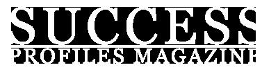 Success Profiles Magazine